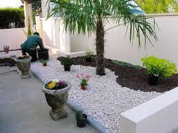 Création de jardin et d'espaces verts