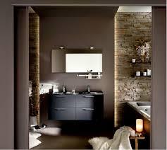 Installation salle de bains complète