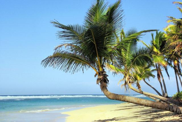 Une expérience de voyage unique le temps d'un séjour balnéaire au Cuba