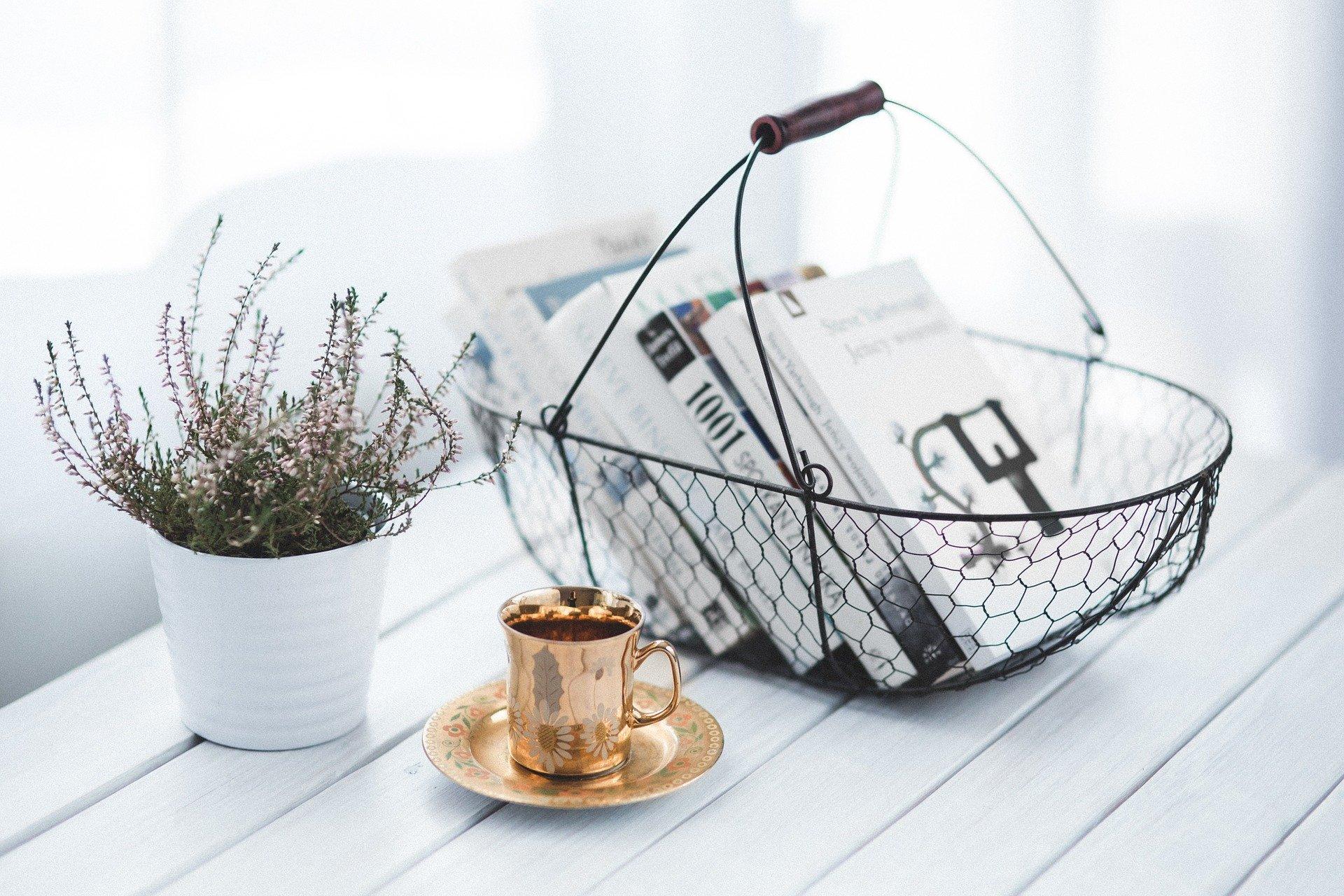 Bon Plan pou réduire le coût des meubles