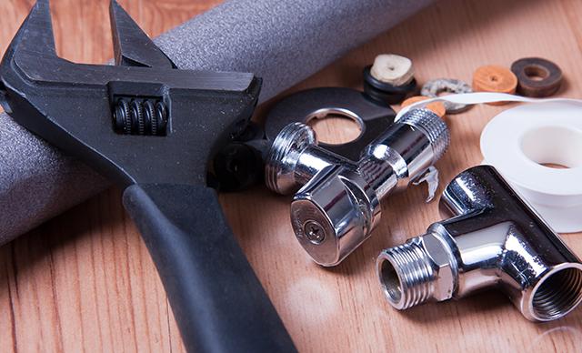 Avantages et inconvénients des différents tuyaux en plomberie