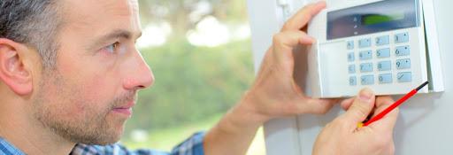 Qu'est-ce qui influe sur le coût d'une alarme pour maison?