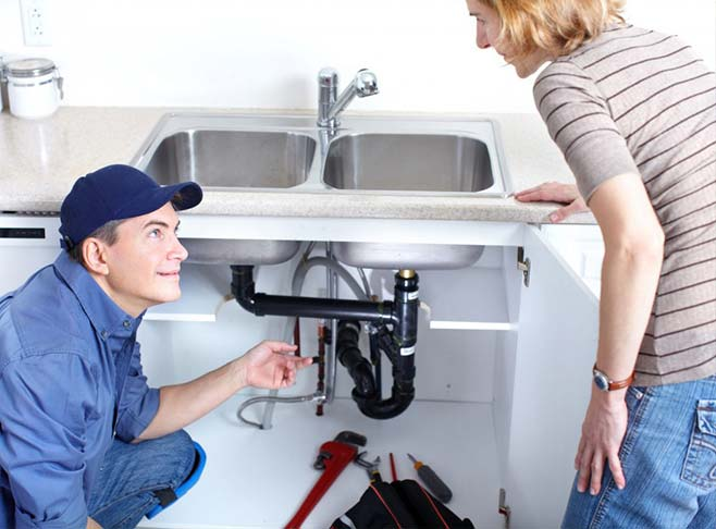 Quelles sont les différentes méthodes de détection de fuite d'eau ?
