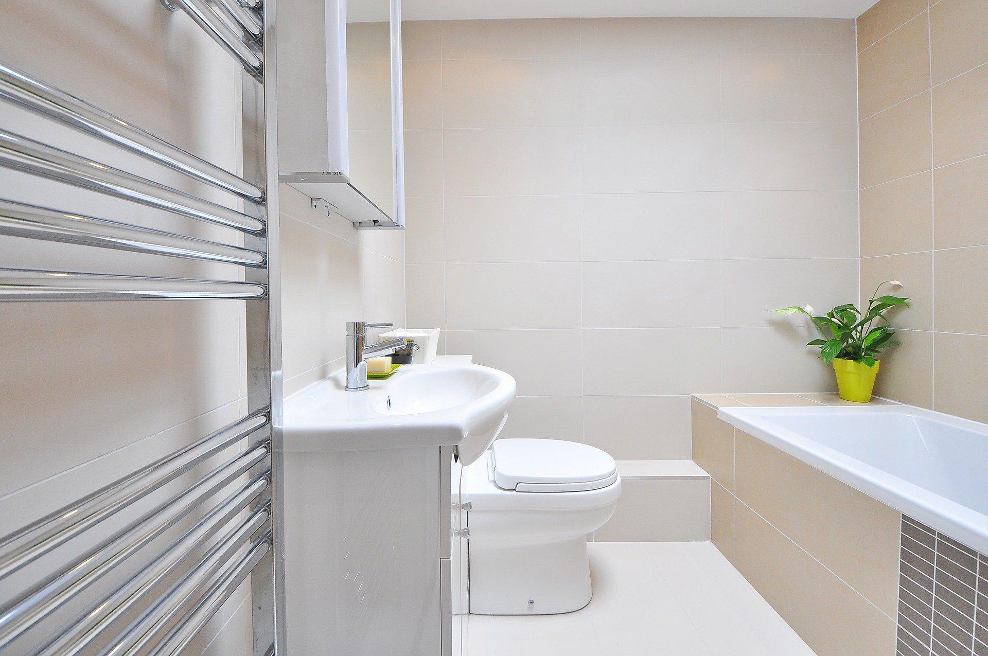Mieux comprendre la rénovation de votre salle de bain