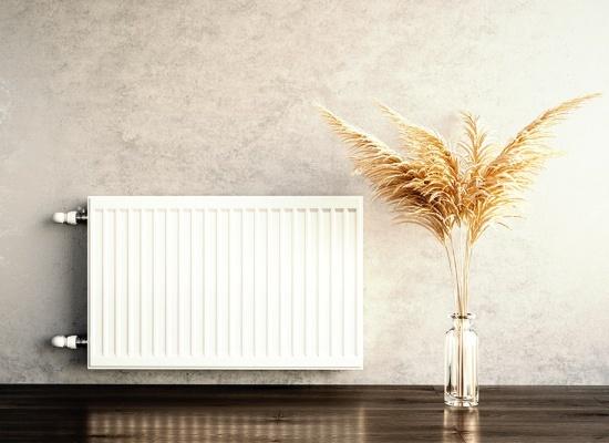 Que faire en cas d'urgence de chauffage domestique