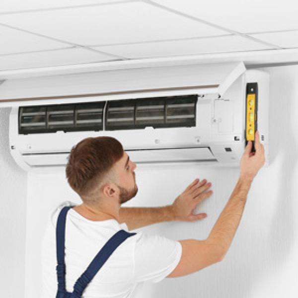Qu'est ce qu'un climatiseur split ?